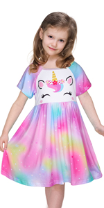 girls nightgowns