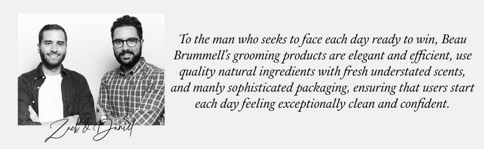 shaving bowl shaving brush sandalwood paraben free shave lotion shave gel shower razor for men shave