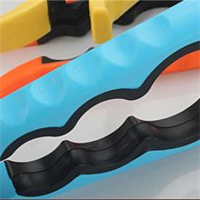 High-quality Rubber Grip
