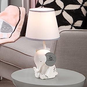 Lamp Lifestyle