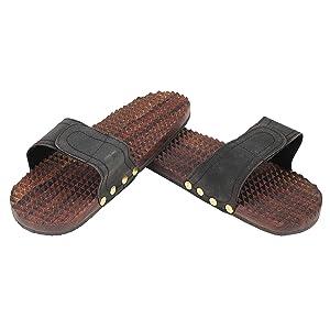 foot massager wooden roller foot massager wooden foot massager wood foot massager wooden roller