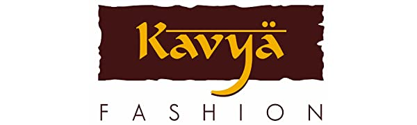 KAVYA FASHION A PRODUCT OF AARADHYA