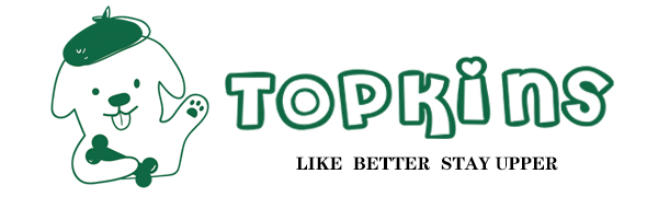 Topkins