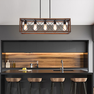 lights for dining room