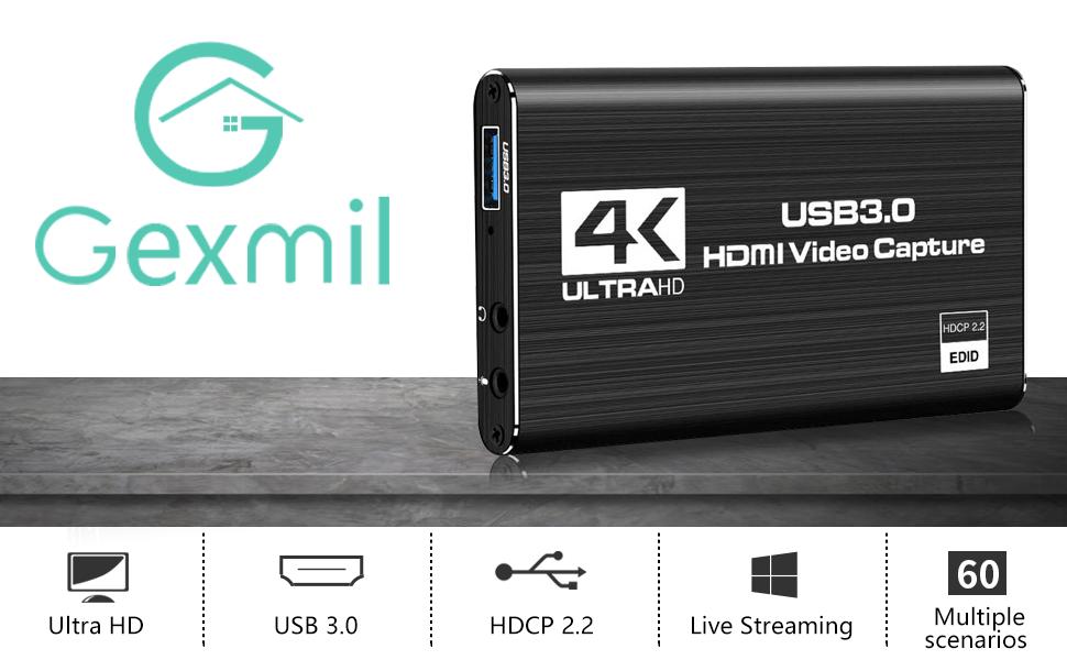 ghdonat.com Internal Components Computer Components Gexmil Video ...