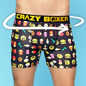 boxer_size