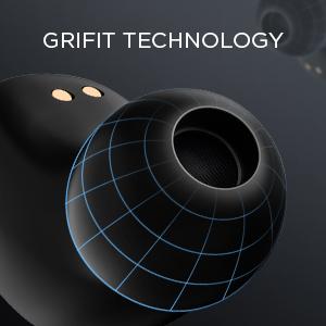 grifit