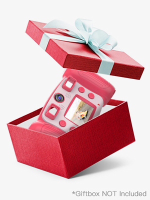 Gifts for kids girls boys