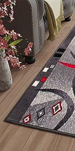 rug carpet