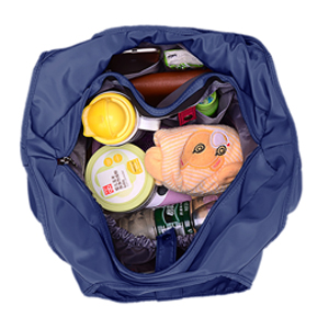 every dads bag