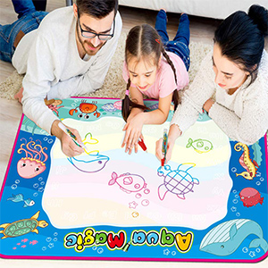 toys for toddler