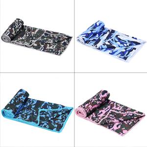 cool towel-9