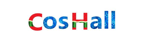 CosHall