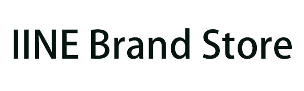 IINE Brand Store