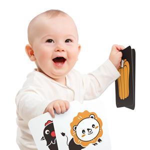 Baby peuterspeelgoed