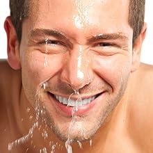 WishCare Hydrated Skin