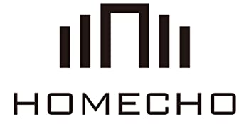 HOMECHO