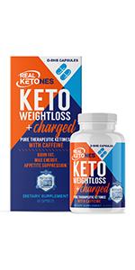 keto pills bhb capsules caps diet weight loss intermittent fasting friendly ketosis