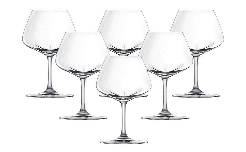 Bagonia 160Ml Wine Glass