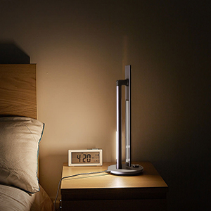 desk lamp night light