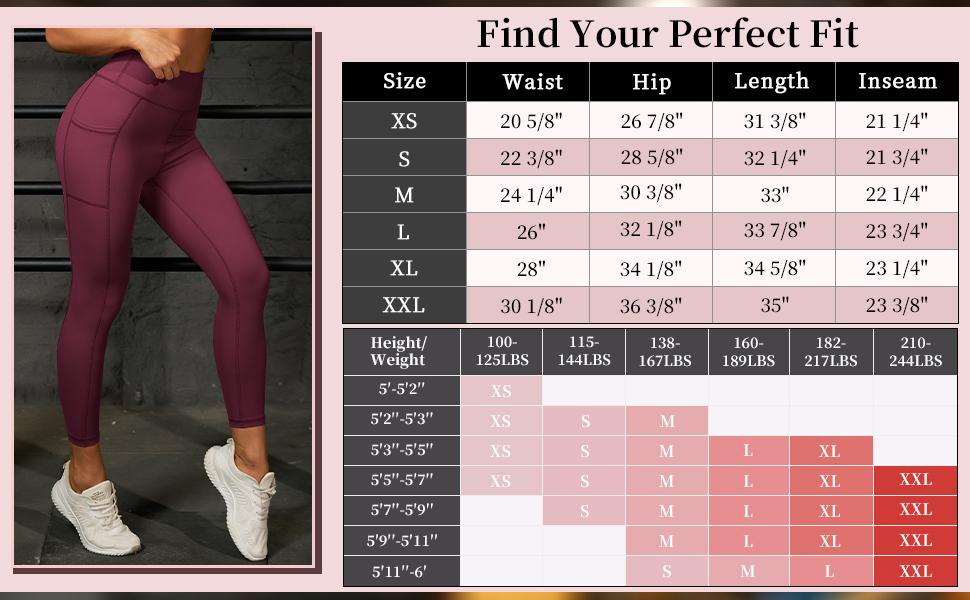 womens compression leggings womans leggings shapewear leggings for women yoga pants leggings joggers