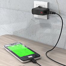 tens unit rechargeable