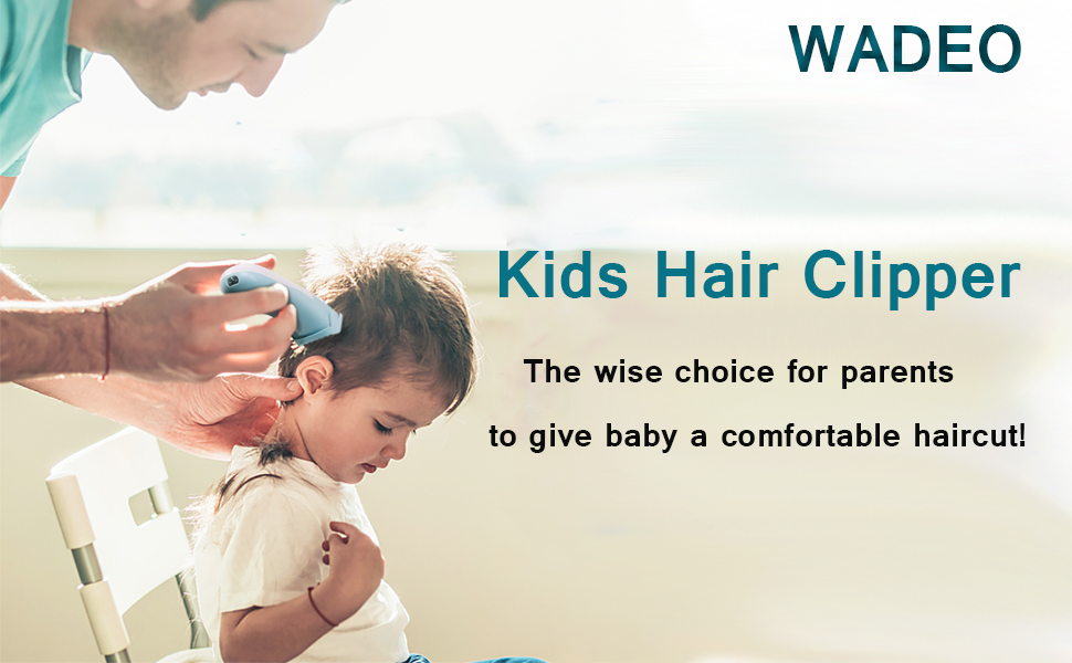 hair clippers hair clippers for men maquina de cortar cabello buzzer hair trimmer clippers