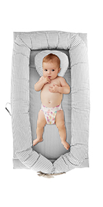 infant lounger