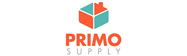 primo supply problem solving products home essentials furniture home decor wooden drawer tabletop