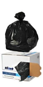 32-33 Gallon Trash Bags