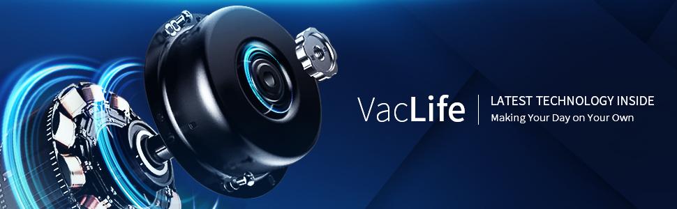 handheld vacuum 2