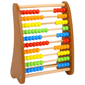 bead abacus small image