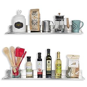 cooking utensil holder kitchen organizer kitchen cabinet organizers and storage shelves for wall