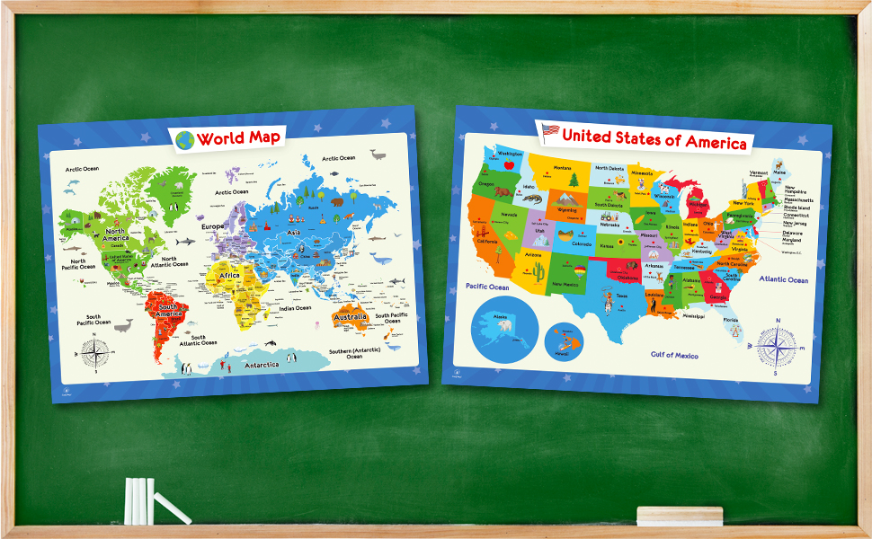 usa map for kids, us map for kids, united states map children, world map for children, world map