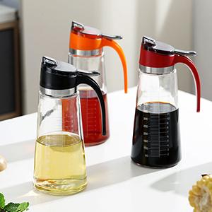 Olive Oil DispeOlive Oil Dispenser Bottlenser Bottle