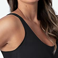 Truekind bra build it shoulder straps