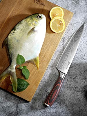 chef knife 3