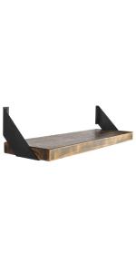 plank voor zware lasten