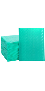 Bubble Mailers-3