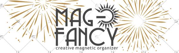 Mag-Fancy