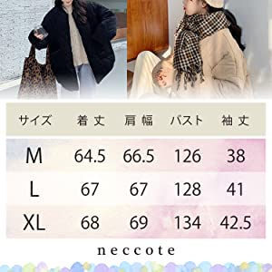 Corduroy Blouson, Big Silhouette, Loose, Quilting, Outerwear, Long Sleeve, Autumn, Winter, Coat, Jumper, Jacket, Top, Cardigan, Short, Cute, Fashionable, Large Sizes