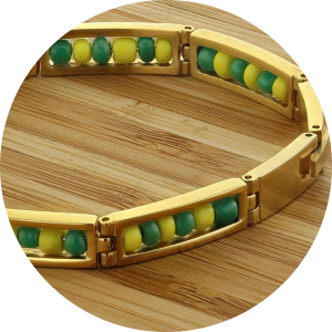 Orula Bracelet