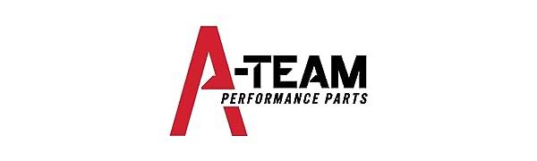 A-Team Performance