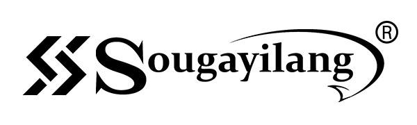 Sougayilang Logo