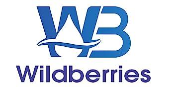 Wildberries Samsung replacement water filter