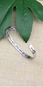 bracelets for girl