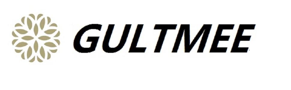 GULTMEE