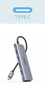 PRO USB 3.0 Card Reader Works for Samsung ATIV Tab Adapter to Directly Read at 5Gbps Your MicroSDHC MicroSDXC Cards