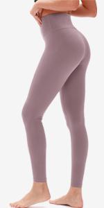 Leggings de yoga para mujer icyzone