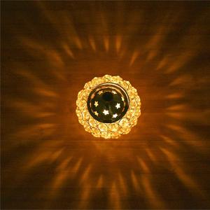 decorative diya lamp